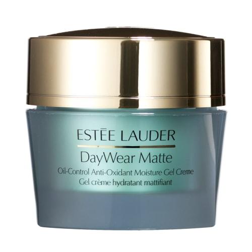 Image of   Estée Lauder Daywear Matte Oil-Control Anti-Oxidant Moisture - 50 ml