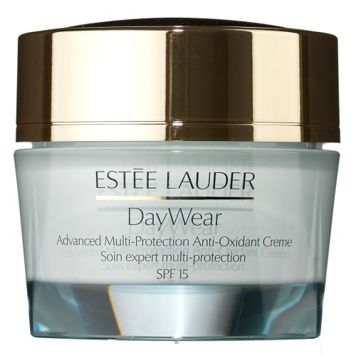 Image of   Estée Lauder DayWear Plus SPF 15 - 50 ml
