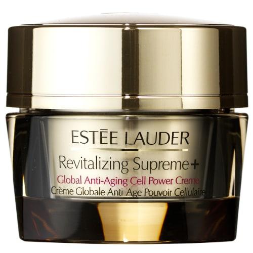 Image of   Estée Lauder Revitalizing Supreme Plus - 30 ml