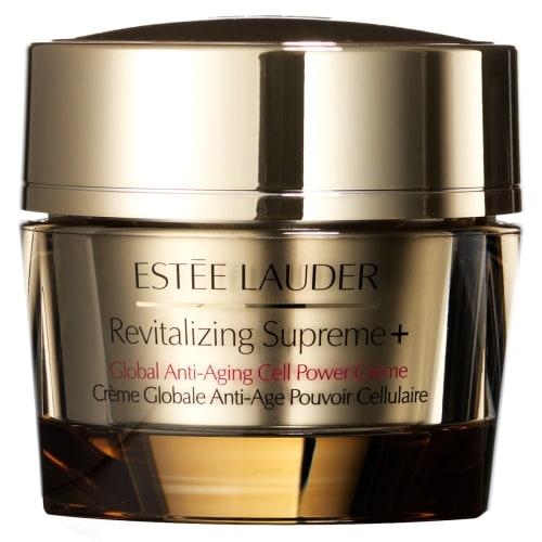 Image of   Estée Lauder Revitalizing Supreme Plus - 50 ml