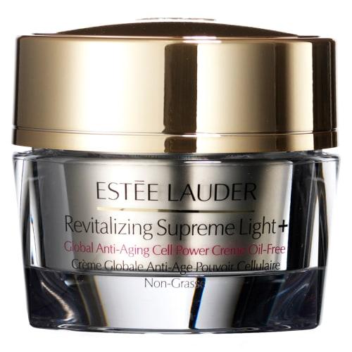 Image of   Estée Lauder Revitalizing Supreme Plus Light - 30 ml