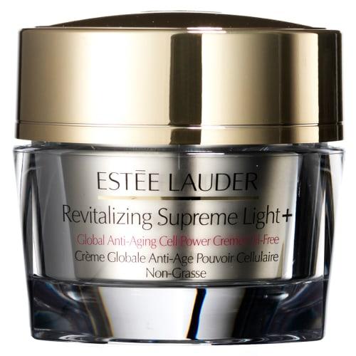 Image of   Estée Lauder Revitalizing Supreme Plus Light - 50 ml
