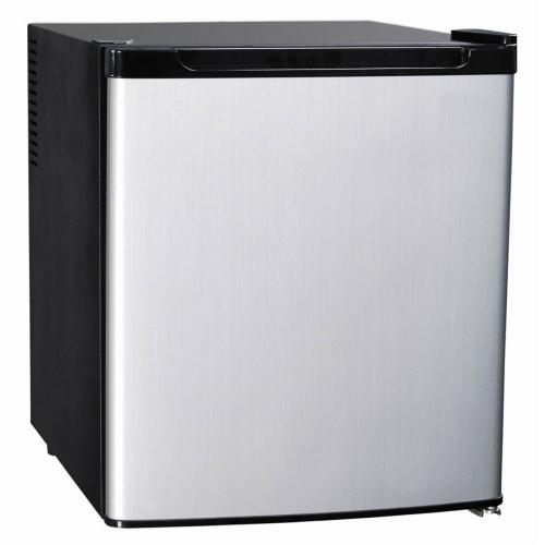 Everglades Barkøleskab - 38 Liter