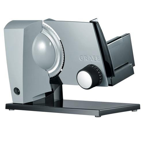 Graef Pålægsmaskine - Grs11120 Sliced Kitchen