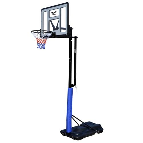 Guardian basketstander - Pro
