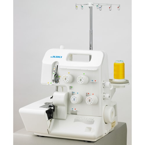 Image of   Juki overlocker - MO-654DE