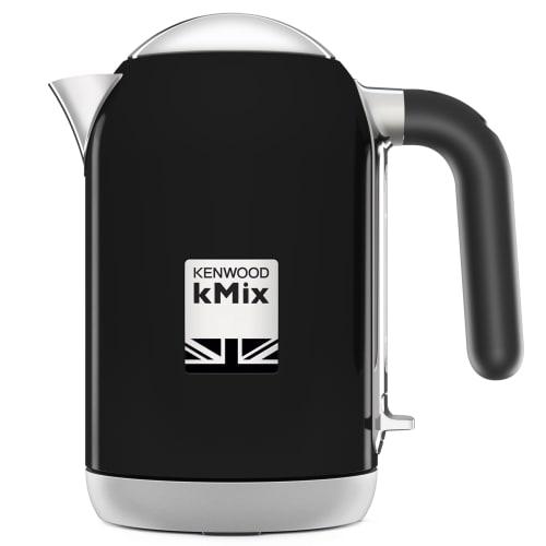 Image of   Kenwood elkedel - Kmix - TCX751BK
