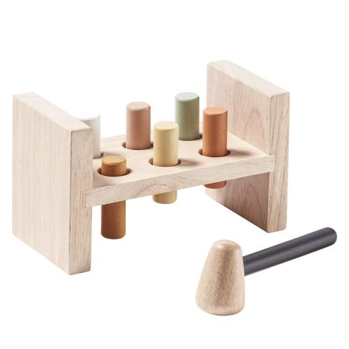 Image of   Kids Concept hammerbræt