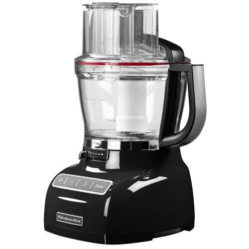 Kitchenaid Foodprocessor - Sort
