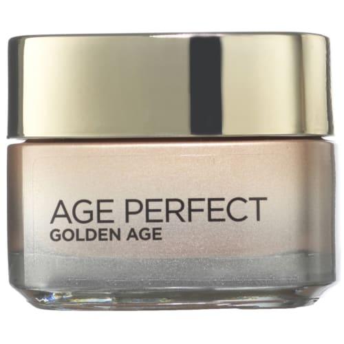Image of   L´Oreal Paris Age Perfect Golden Age Day Cream - 50 ml