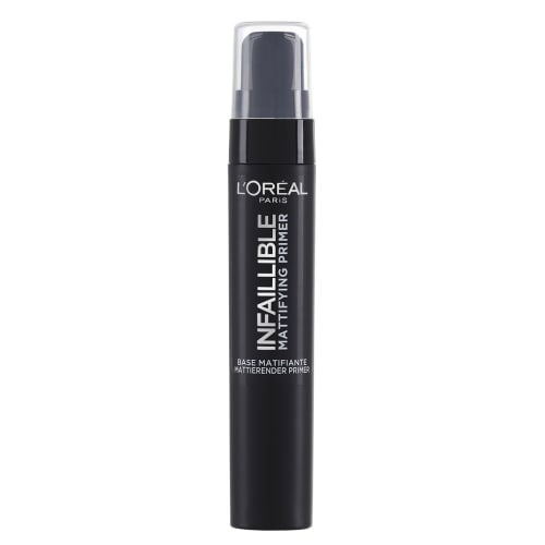 Image of   LOréal Paris Infallible Primer