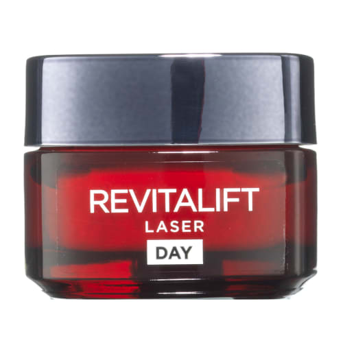 Image of   LOréal Paris Revitalift Laser Advanced Anti-Ageing Care Day - 50 ml