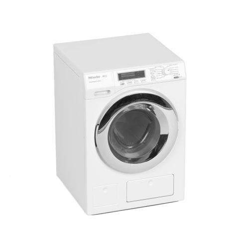 Miele Legetøjsvaskemaskine