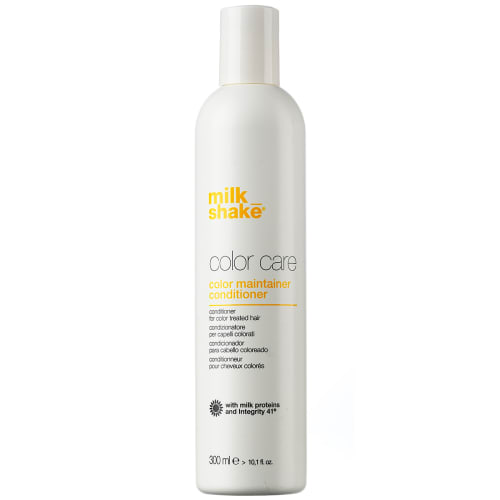 Image of   Milk_Shake Color Maintainer Conditioner - 300 ml