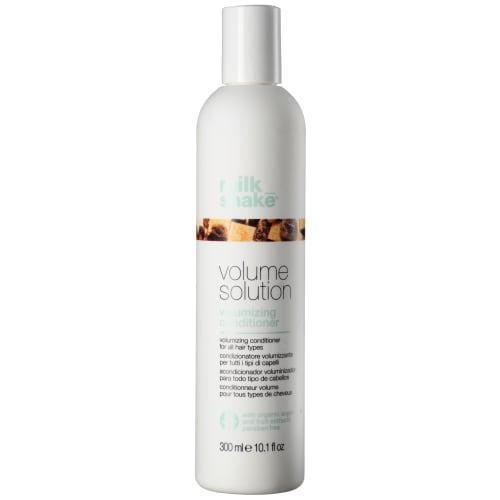 Image of   Milk_Shake Volume Solution Conditioner - 300 ml
