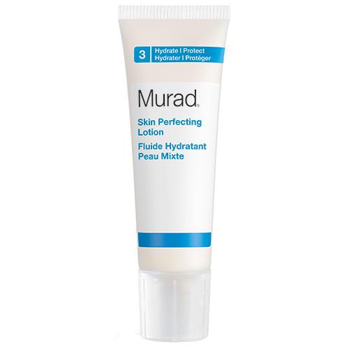 Image of   Murad Blemish Control Skin Perfecting Lotion - 50 ml
