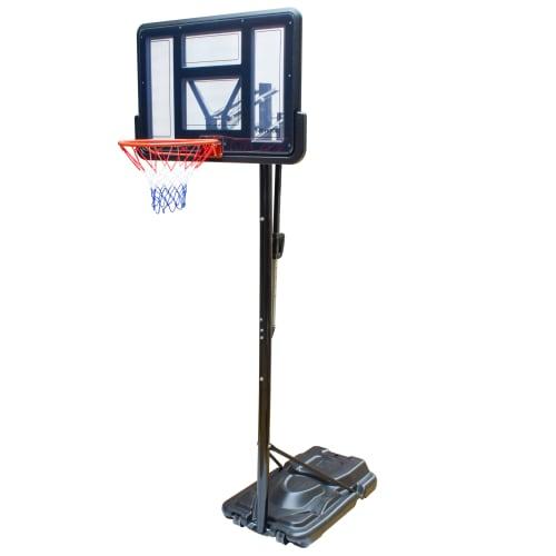 My Hood basketstander - Pro+