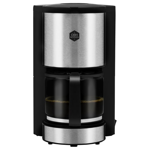 Image of   OBH Nordica kaffemaskine - Sapore
