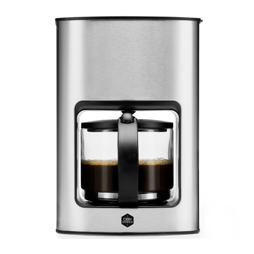 Image of   OBH Nordica kaffemaskine - Vivace