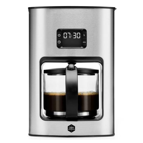 Image of   OBH Nordica kaffemaskine - Vivace Tempo