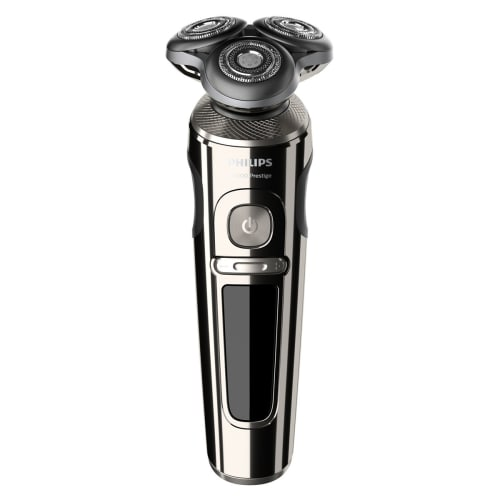 Philips barbermaskine - S9000 Prestige - SP9862/14