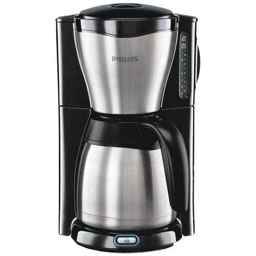 Image of   Philips kaffemaskine