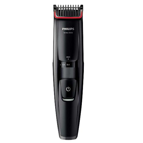 Philips skægtrimmer - BT5200/16