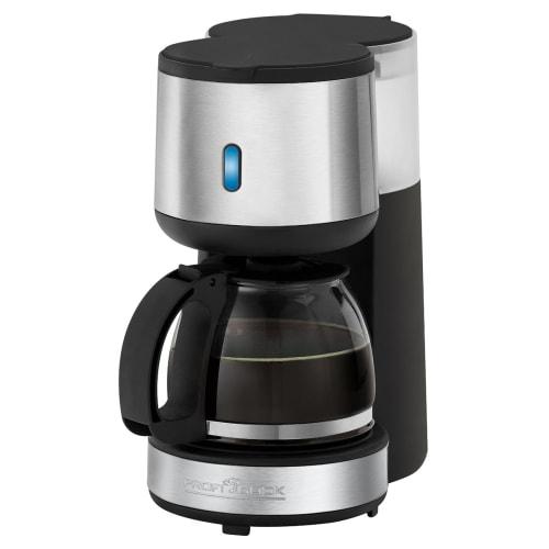 Image of   Profi Cook kaffemaskine - Uno