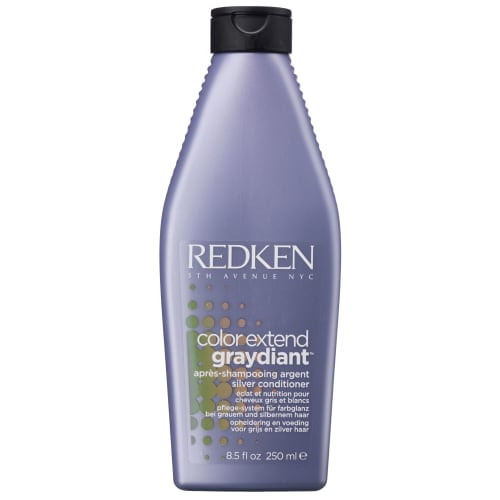 Image of   Redken Color Extend Graydiant Conditioner - 250 ml