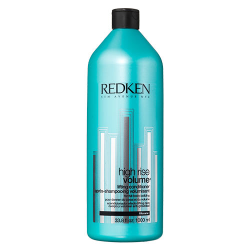 Image of   Redken High Rise Volume Lifting Conditioner - 1000ml