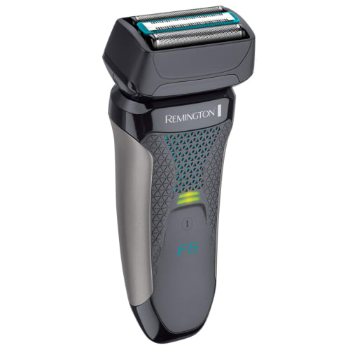 Remington barbermaskine - F5000