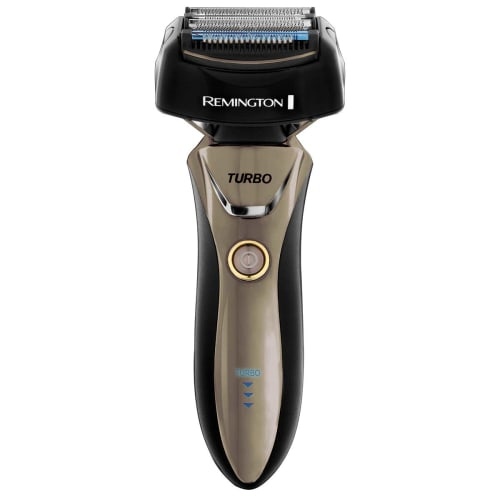 Remington barbermaskine - F9200