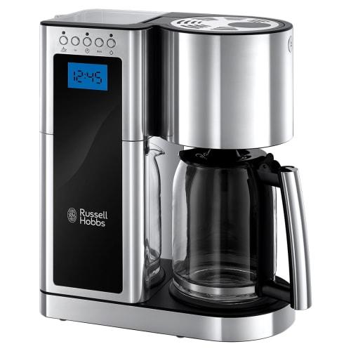 Russell Hobbs Kaffemaskine - Elegance