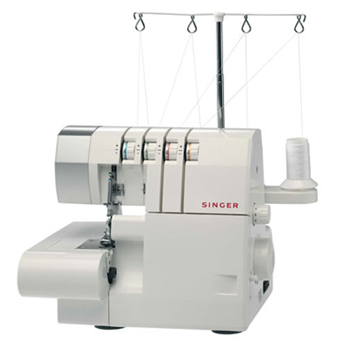 Image of   Singer overlocker - 14SH754