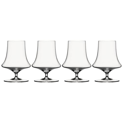 Image of   Spiegelau whiskyglas - Willsberger Anniversary - 4 stk.