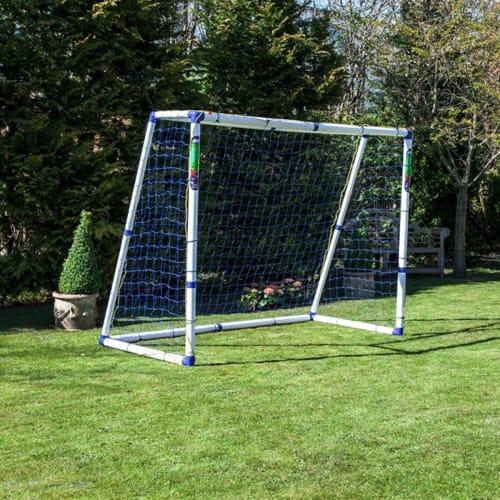 Target Sport fodboldmål - Pro 5