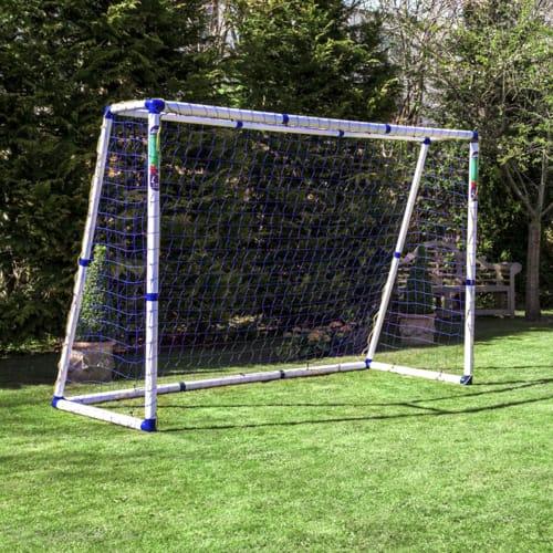 Target Sport fodboldmål - Pro 6