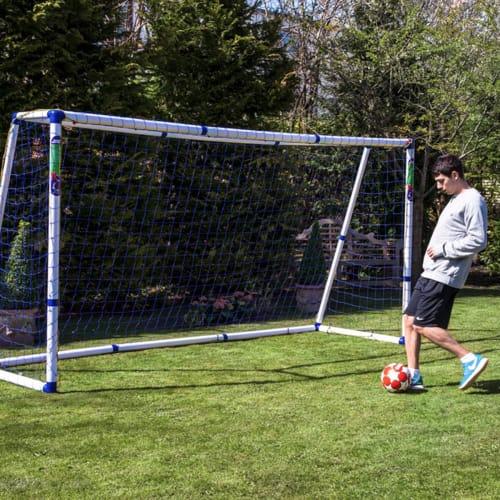 Target Sport fodboldmål - Pro 7