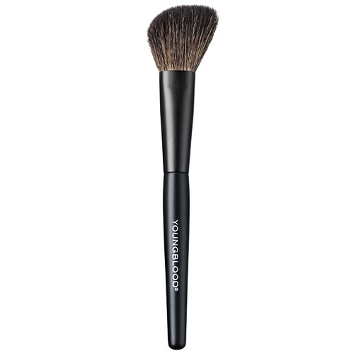 Image of   Youngblood Natural Hair Brush For Contour Blush