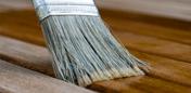 Vedligeholdelse af dine havemøbler