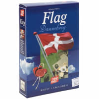 Flag & tilbehør