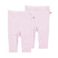 Bukser & shorts