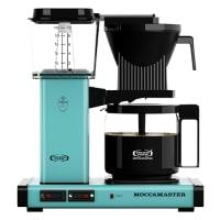 Kaffemaskiner