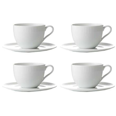 20 cl - Porcelæn
