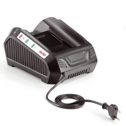 Passer til EnergyFlex batteriet fra AL-KO