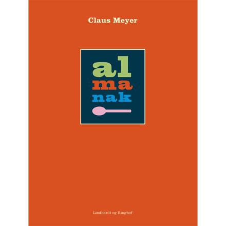 Af Claus Meyer
