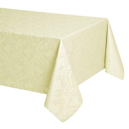 160 x 300 cm - 100 % bomuld med teflon behandling