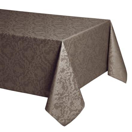 160 x 200 cm - 100 % bomuld med teflon behandling