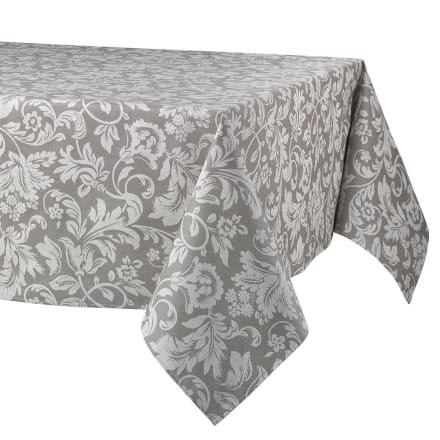 150 x 300 cm - Bomuld og polyester med teflonbehandling