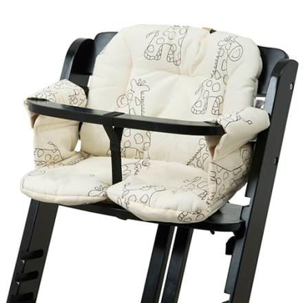 Passer til alle højstole med bøjle